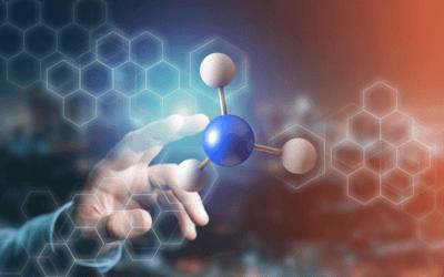 Dr. Hamid Asemani Receives ACA's 2021 CoatingsTech Best Paper Award