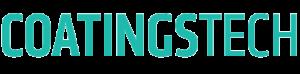 CoatingsTech logo