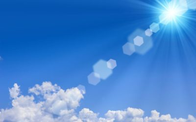 Radiation-Cured Coatings: UV Today, LED Tomorrow