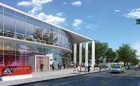 Axalta-Global-Innovation-Center-Rendering_REV_WEB
