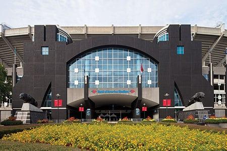 ct_web2_bank-of-america-stadium