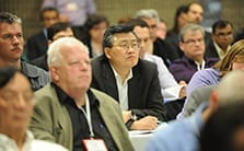 American Coatings Conference 2014