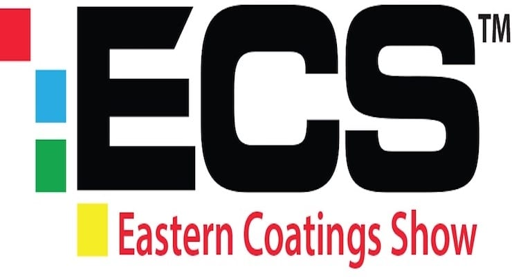 Eastern Coatings Show Records Another Successful Year