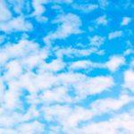 New York Finalizes AIM Coatings Emissions Rule