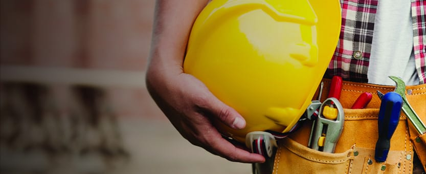 OSHA Issues Guidance for Uniform Enforcement of Silica Standards