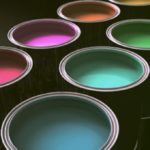 New Jersey Legislature Passes PaintCare Bill, Awaiting Governor's Signature