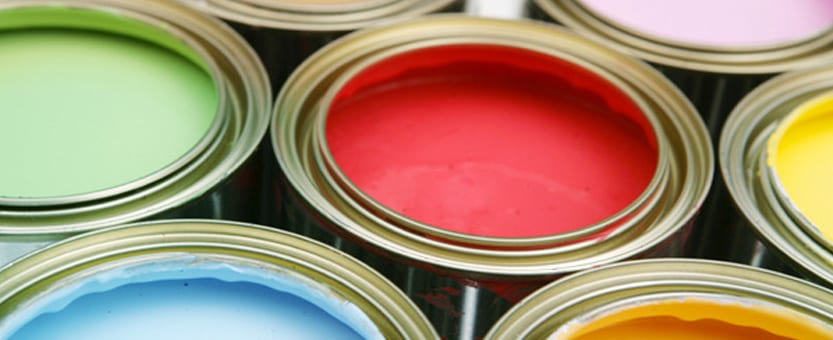 Governor Enacts Legislation to Bring PaintCare Program to New York