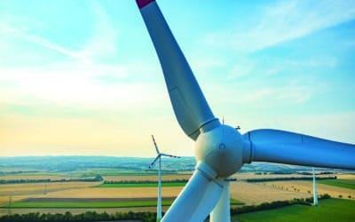 Windmill-Energy-Sustainability