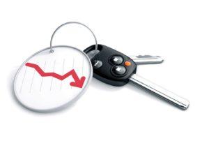 Trends-Keys_NovDec2015-CoatingsTech