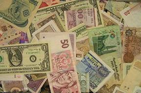 Trends-Money_NovDec2015-CoatingsTech