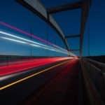 Senate Reintroduces IMAGINE Act for Rebuilding American Infrastructure