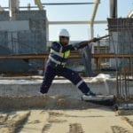 OSHA Revises National Emphasis Program to Reduce or Eliminate Worker Exposure to Silica