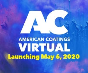 ACC-Virtual Launch May 6, 2020