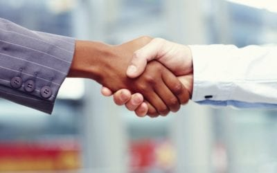 Huntsman Completes the Acquisition of CVC Thermoset Specialties