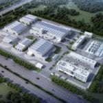 Hempel Begins Construction of Factory in China