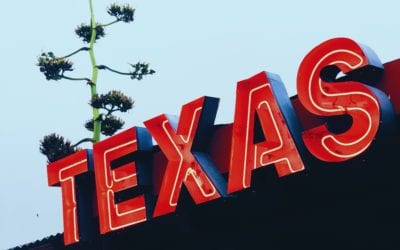 Texas Adopts Universal Waste Rule Amendments