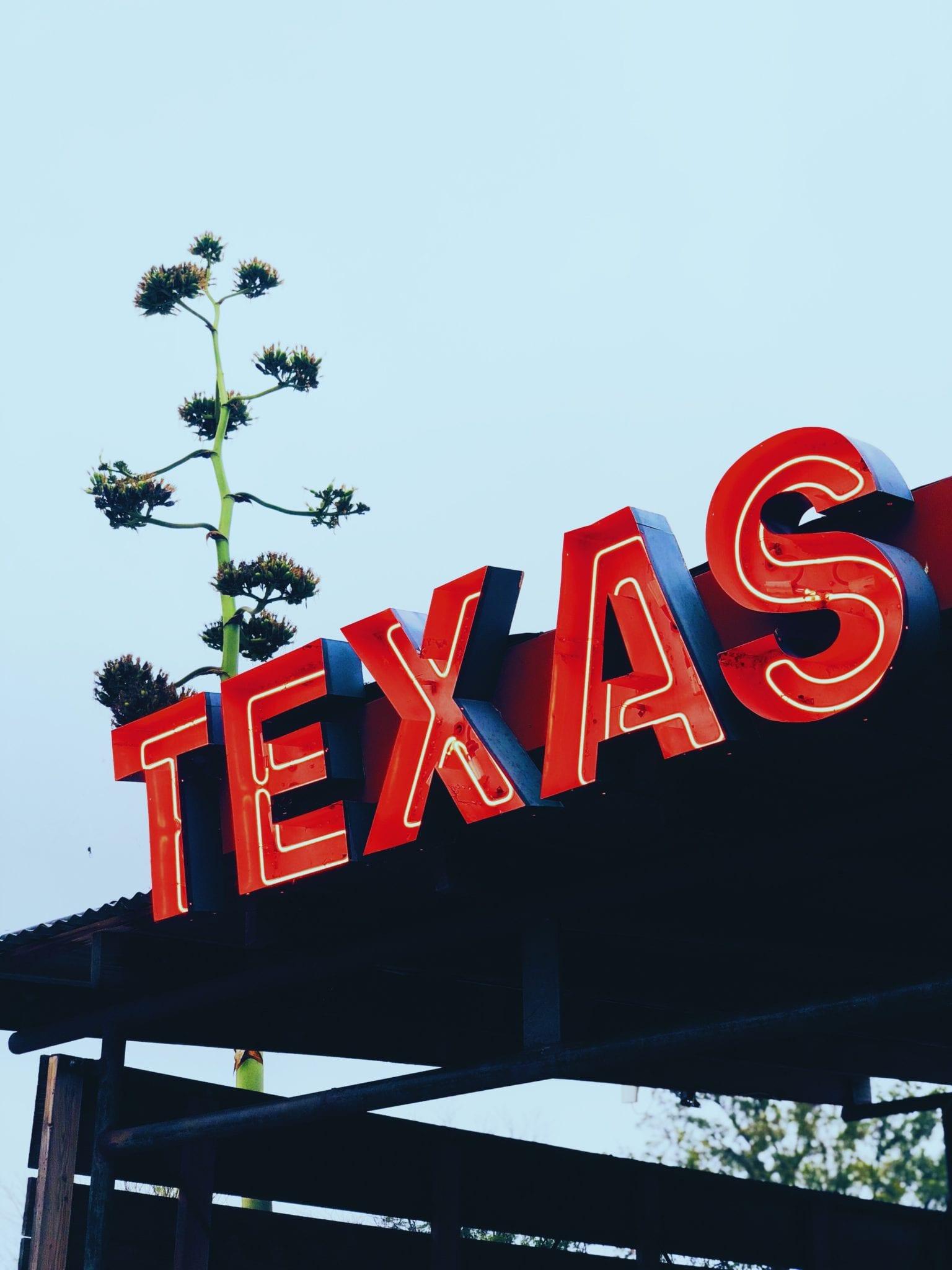 Texas Adopts Universal Waste Rule Amendments