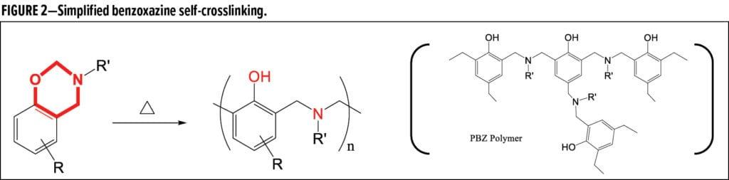 AntimGraffiti Feature Figure 2