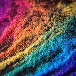 New PCR for Powder Coatings Will Allow for Verifiable Environmental Product Declarations