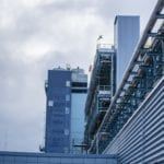 Nouryon to Expand MCA Capacity in the Netherlands