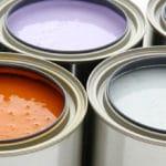 Washington State PaintCare Operations Commence
