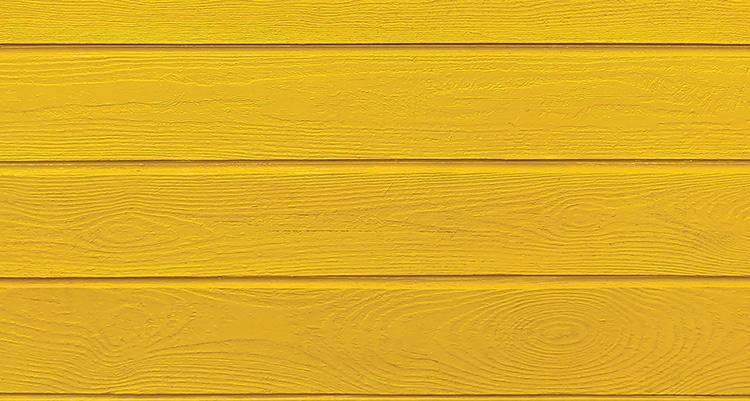 Background art of woodlike board