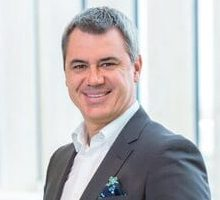 IGM Resins Appoints Wilfrid Gambade as CEO
