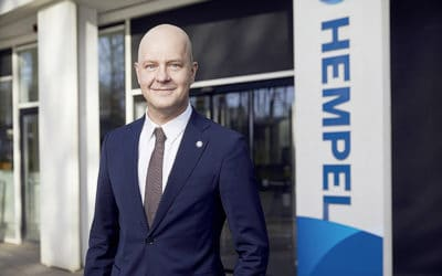 Hempel to Acquire Wattyl Australia and New Zealand