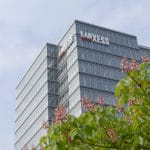LANXESS to Acquire Emerald Kalama Chemical