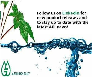 ABI Banner Ad