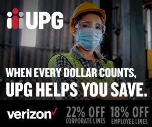 UPG-July