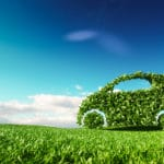 Axalta Partners with JETOUR on Eco-Vehicle Project