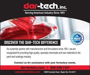DarTech