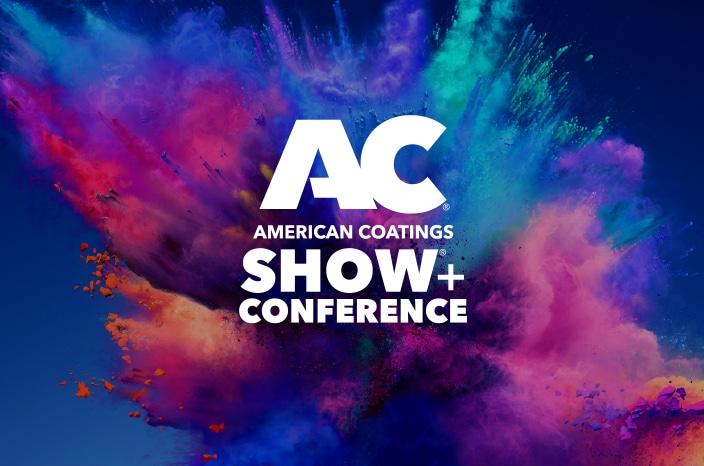 CoatingTech Conference