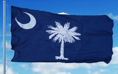 Solvay Adds Thermoplastic Composite Capacity in South Carolina