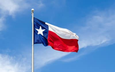 RPM Acquires Texas Manufacturing Facility